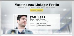 Dominik-Ras-New-LinkedIn-Profile-1
