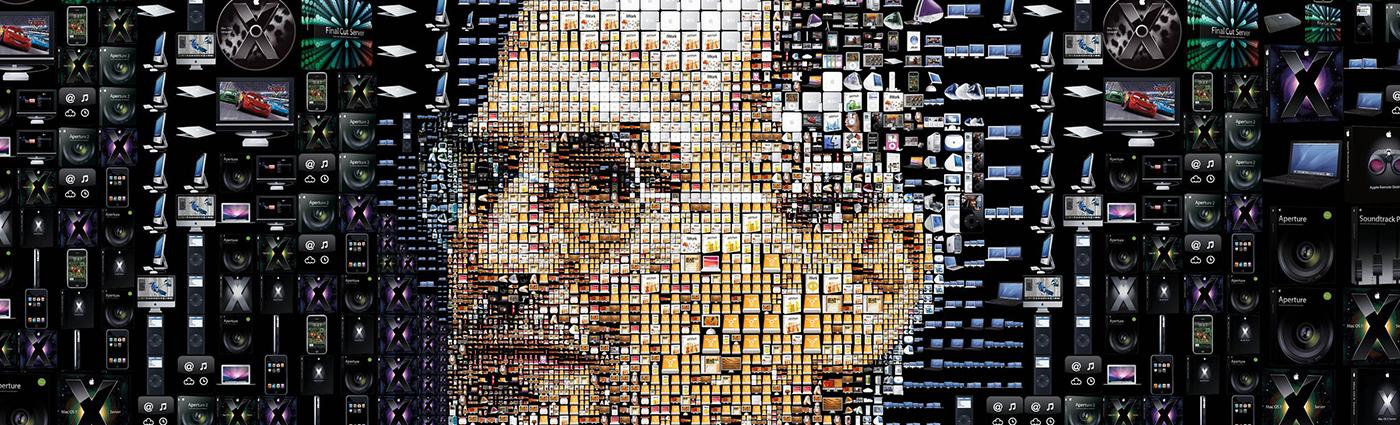 Technology Linkedin background photo 006